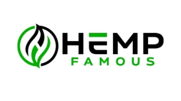 Hempfamous Clothing Brand (& shoes)