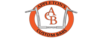 Appleton's Custom Bars, Inc.