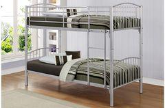 corfu bunkbeds