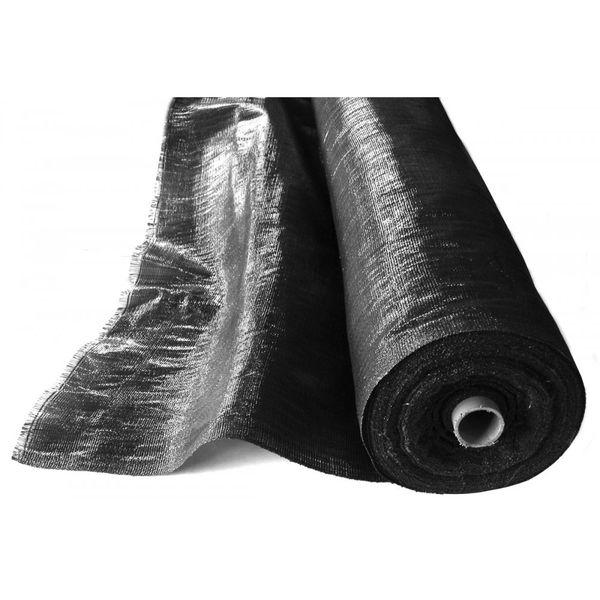 Artificial Grass Geotextile Membrane