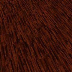 Elesgo Supergloss Extra Sensitive Rio Palisander Laminate Flooring