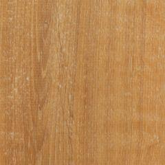 Krono Original Eurohome Country Albany Oak Twin Clic 7mm Groove Laminate