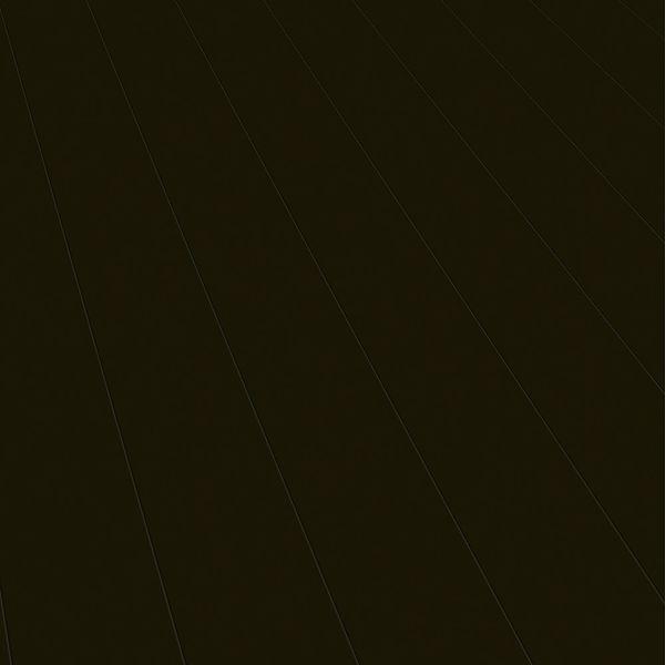 Elesgo Supergloss Extra Sensitive Colour Black Laminate Flooring