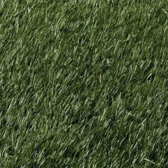 Fungrass Artificial Grass Rio Verde