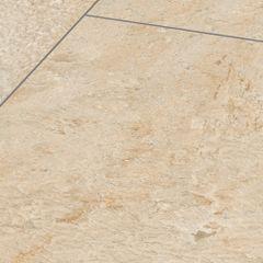 Krono Original Stone Impression 8mm Arenaria Stone Effect Flooring
