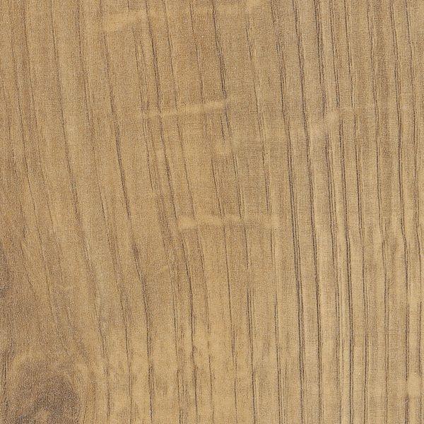 Krono Original Eurohome Country Sherwood Oak Twin Clic 7mm Groove Laminate Flooring