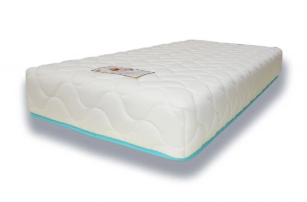harmony mattress memory foam