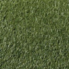 Fungrass Artificial Grass Scala Verde