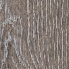 Krono Original Vario 8mm Flint Oak Groove Laminate Flooring