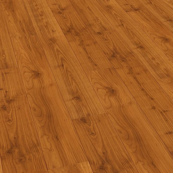 Elesgo Supergloss Extra Sensitive Mountain Cherry Laminate Flooring