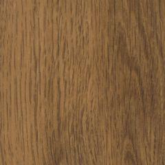 Krono Original Vario 8mm Kolberg Oak Groove Laminate Flooring