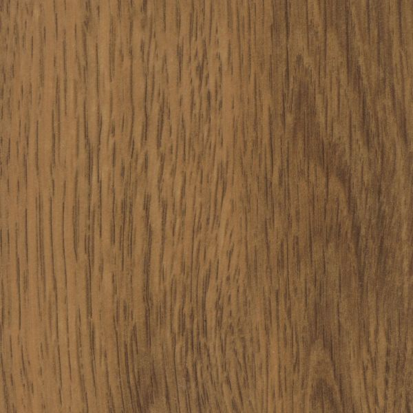 Krono Original Vario 8mm Kolberg Oak Groove Laminate Flooring