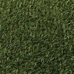 Fungrass Artificial Grass Valencia Verde