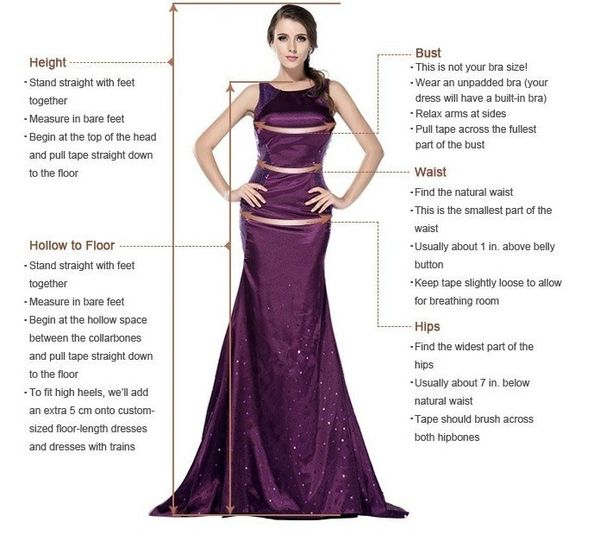 Wholesale Dressv Purple Long Sleeves Lace Short Cocktail Dresses Simple  Above Knee Sheath Appliques Party Gowns Mini Formal Cocktail Dress c0ffc71a1