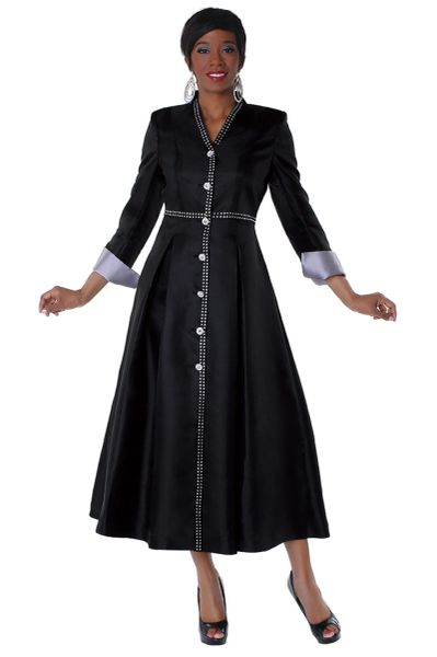 710c6d683ba1 10 Wholesale Church Clothing Sellers In New York
