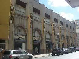 The Miami Wholesale Fashion District | CloseoutExplosion com