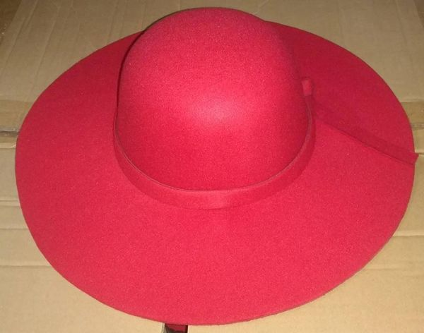 e15f621a8 50 Wholesale Fashion Hats For Men And Women At Below Wholesale Prices Only  $2.99 Each!