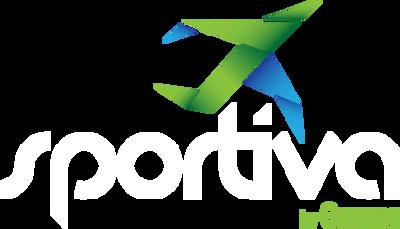 Sportiva By Gamma