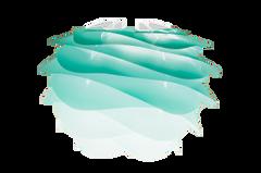 Carmina Shade Mini Turquoise