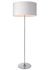 Crema Floor Lamp