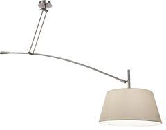Toledo Pendant Lamp