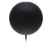Cannonball Black Cord Set