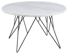 Alberslund Coffee Table