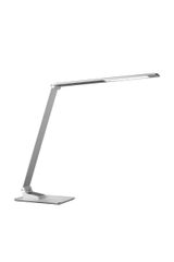 USB Desk Table Lamp