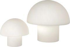 Ottawa Small Table Lamp