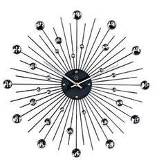 Istanbul Clock