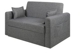 Annevar Sofa Bed
