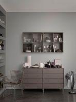 Portray Cabinet