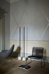 Panton One Lounge Chair