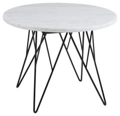 Alberslund Lamp Table