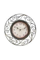 Belfast Clock