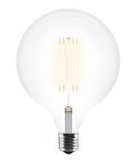 Idea LED 12.5cm 3W Bulb