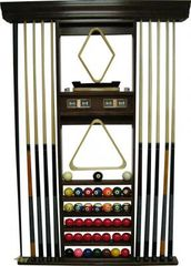 LAST ONE! Legacy Accessory Rack