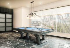 LA CONDO DIVINE by Canada Billiard