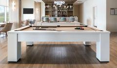 RHINO SELECT by Canada Billiard
