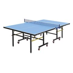 SwiftFlyte Match Ping Pong Table