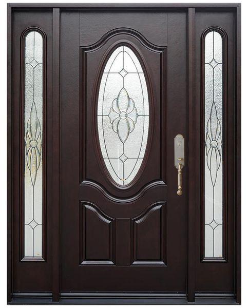 Fiberglass Door For Home Building Doorwindowdepot