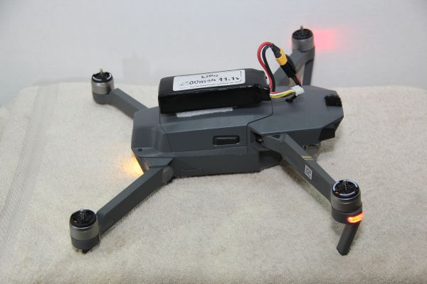 rs=w:600,h:600 Quadcopter Esc Wiring Diagram on
