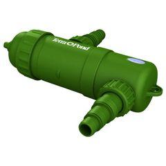 Tetra Pond - GreenFree UV Clarifiers 9 watt 18 watt 36 watt & 5 watt