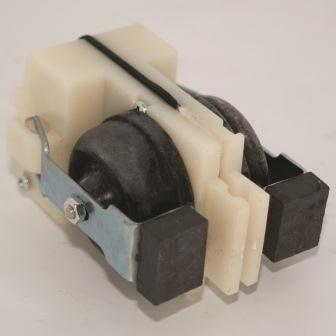 Airmax® Diaphragm for PondAir™4 ARM120921