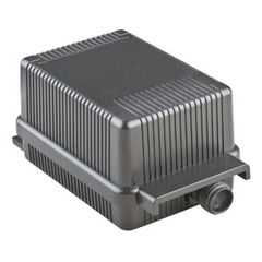 Pondmaster 20w Replacemt Transformer 12385 & 12390