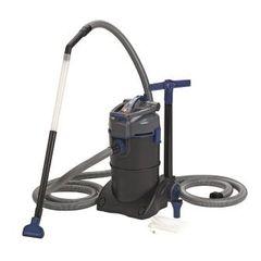 Oase PondoVac 4 Pond Vacuum 50409