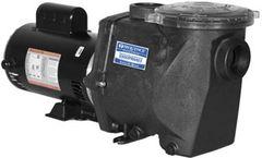 MDM Sequence® Power Primer Series