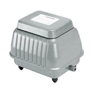 Pondmaster Deep Water Air Pump AP-60 SUP04560