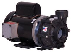 ValuFlo Model 750 Series Out of Pond Pump