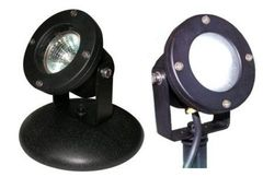 Alpine 50 watt Accent/Pond Light PLP150 PLP150T